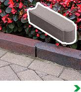 Charming Landscaping Materials At Menards®