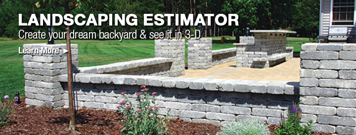 Building Materials At Menards®