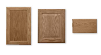 cabinet doors and drawer frontsCabinet Doors  Drawer Fronts at Menards