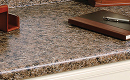 Charmant CustomCraft Countertops At Menards®