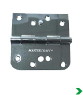Door Locks at Menards®