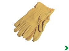 Gloves At Menards®
