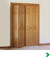 interior doors at menards - Interior Doors