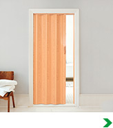 interior door image with doors website window panel gallery