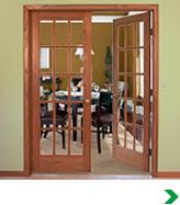 Interior doors at menards planetlyrics Choice Image