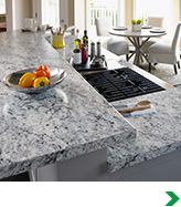 Kitchen At Menards - Menards kitchen countertops