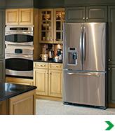 Exceptionnel Kitchen At Menards®