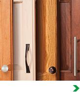 Cabinet Hardware At Menards®