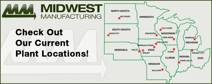 Midwest Careers at Menards®