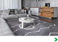High Quality Area Rugs, Mats U0026 Runners At Menards®