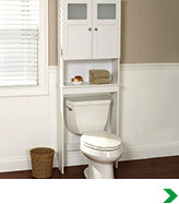 Bathroom Cabinets And Mirrors bathroom vanities, cabinets & mirrors at menards®