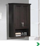 Bathroom Vanities, Cabinets & Mirrors at Menards®