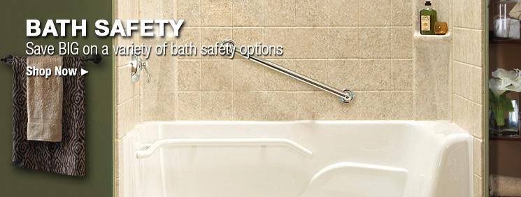 Bathtubs U0026 Showers At Menards®
