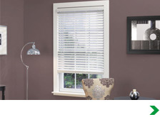 best noel harper menards blinds homes ideas vertical