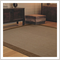 Area Rug Buying Guide At Menards®