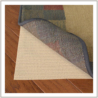 Lovely Area Rug Buying Guide At Menards®