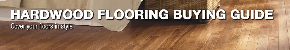 Hardwood flooring buying guide why hardwood? | simff canada.
