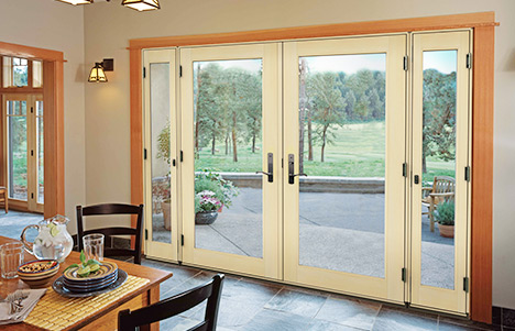 Superior Patio Door Buying Guide At Menards®