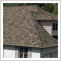 Attractive Roofing Buying Guide At Menards®