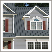Delightful Roofing Buying Guide At Menards®