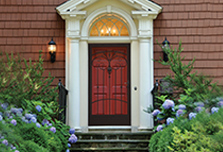 storm doors menards.  Storm Doors Buying Guide at Menards