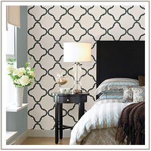 Wallpaper Borders Buying Guide At MenardsR