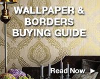 Wallpaper Appliques At MenardsR