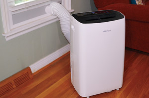 Air Conditioner Buying Guide at Menards®