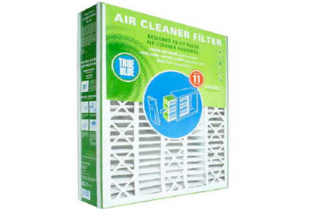 air filter buying guide at menards®