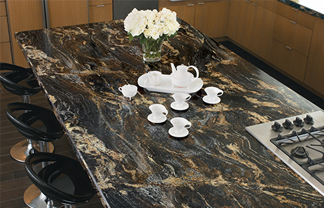 countertops buying guide at menards®