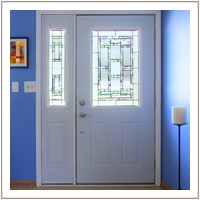 menards front doorsExterior Door Buying Guide at Menards
