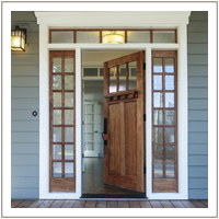 french exterior doors menards. wood exterior doors at menards: woodenexteriordoors bifold patio buying tips antonlisin co, french menards