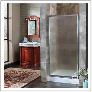 Shower Door Buying Guide at Menards®