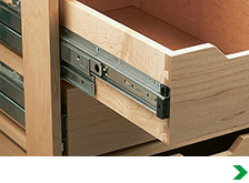 Cabinet Hardware U0026 Accessories At Menards®