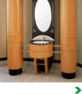 Cabinet Hardware U0026 Accessories At Menards®