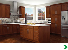 Awesome Kitchen Cabinets At Menards®