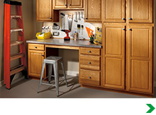 menards kitchen cabinets.  Kitchen Cabinets at Menards