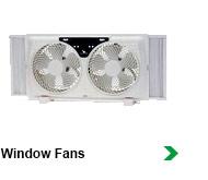 Fans At Menards®