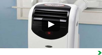 video1 fans at menards� 98 Contour Heater Fan Wiring Diagram at gsmx.co
