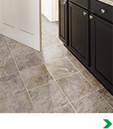flooring & rugs at menards®