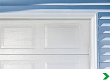 Garage Doors U0026 Openers At Menards®