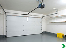 10 ft garage doorGarage Doors  Garage Door Openers at Menards