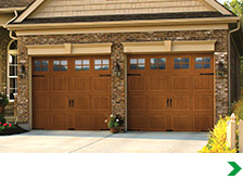 door ideal doors homepage menards garage residential at commercial sold resi and