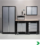 metal cabinet products new costco bold home stupendous garage newage design unbelievable gauge systems series cabinets age inc storage