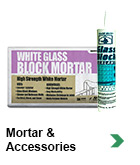 Mortar & Accessories