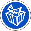 Help - Gift Registry at Menards®