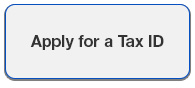 Apply for Tax ID