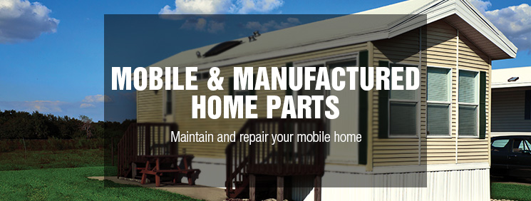 Mobile & Manufactured Home Parts at Menards® on mobile home construction details, mobile home mirrors, mobile home sinks, mobile home tools, mobile home security systems, mobile home concrete, mobile home laminate countertops, mobile home hvac, mobile home shingles, mobile home walls, mobile home photography, mobile home electrical, mobile home foundations, mobile home siding paint, mobile home utilities, mobile home vinyl siding prices, mobile home decks, mobile window tinting, mobile home siding choices, mobile home floors,