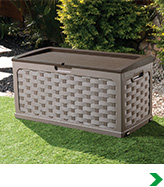 Patio Furniture at Menards . Outdoor Bench Seat Cushions Melbourne. Home Design Ideas