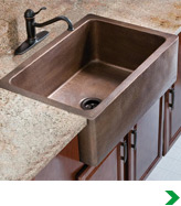 Sinks at Menards®